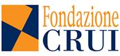 fondazione_gray