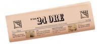 IL-Sole-24-Ore1-