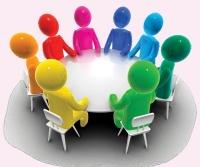 tavolo trattativa