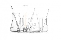 ACS 2_Chemistry-equipment