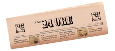 download Il Sole 24 Ore